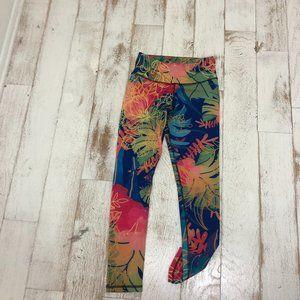 Pants - Fun Yoga Pants